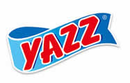 Yazz Products | Washing powder, tooth Paste, tooth brush,  baby diapers,